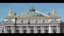 image du programme OPERA GARNIER, LE MONUMENT DE TOUS LES EXCES