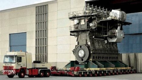 EXCEPTIONAL ENGINEERING