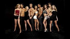image du programme Top models