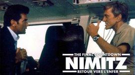 image du programme Nimitz : retour vers l'enfer