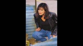 image du programme Les mystères de Joanne Kilbourn-Les liens du sang