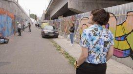 image du programme Audrey en Ukraine, c'est