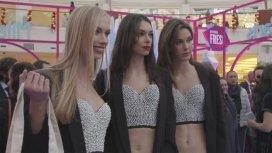 image du programme Turquie : le doigt sur la couture