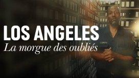 image du programme Los Angeles : la morgue des oubliés