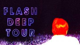 image du programme Flash Deep Tour : le doc