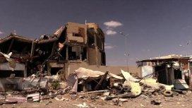 image du programme Yemen : silence on bombarde