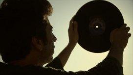 image du programme Vinyl Bazaar : les voix de Beyrouth
