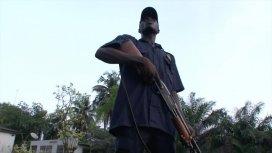 image du programme Mercenaires