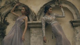 image du programme Audrey en mode Rangoon