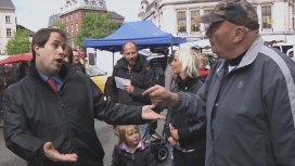 image du programme L'ultime campagne de Laurent Louis