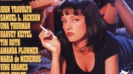 image du programme Fan de Tarantino