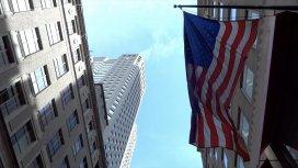 image du programme Attentats du 11 septembre