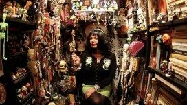 image du programme Collector : mes sorcières bien aimées