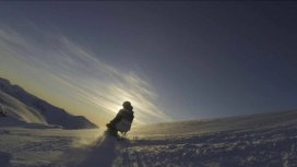 image du programme Le roi des neiges
