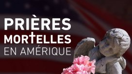 image du programme Prières Mortelles en Amérique