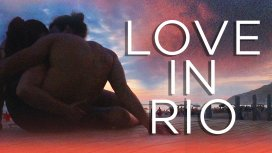 image du programme Love In Rio