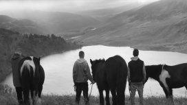 image du programme Behind The Clip : Dublin, les cavaliers de la