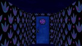 image du programme Behind the clip : Feu! Chatterton