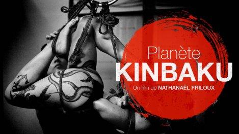 Planète Kinbaku