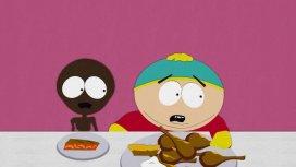 image du programme South Park 01