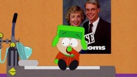 image du programme South Park 02