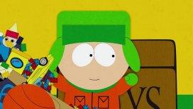 image du programme South Park S02
