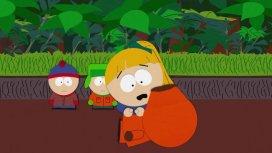 image du programme South Park 03