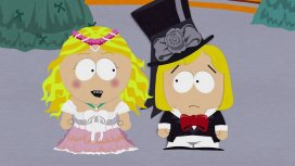image du programme South Park S04