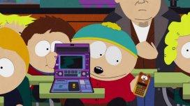 image du programme South Park 04