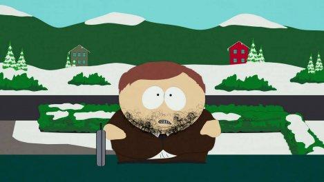South Park S05