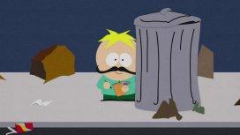 image du programme South Park 05