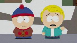 image du programme South Park 07