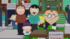image du programme South Park 08