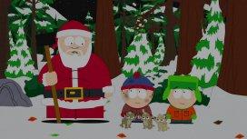 image du programme South Park S08