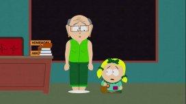 image du programme South Park S09
