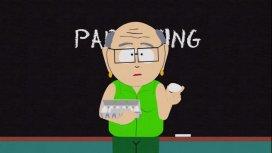 image du programme South Park 09