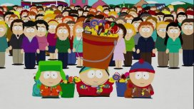 image du programme South Park 06