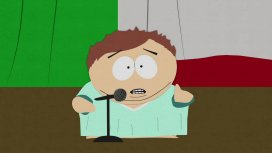 image du programme South Park S07