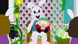 image du programme South Park S11