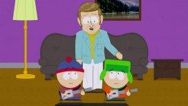 image du programme South Park 11