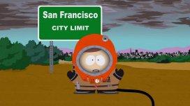 image du programme South Park S10