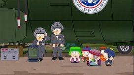 image du programme South Park 12