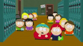 image du programme South Park 15