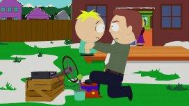 image du programme South Park S15