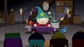image du programme South Park S17