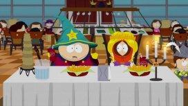 image du programme South Park 17