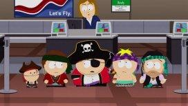 image du programme South Park 13