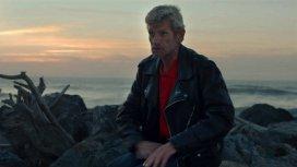 image du programme Biarritz Surf Gang S01