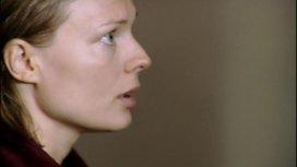 image du programme Doom Doom S01