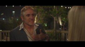 image du programme Romantic Encounters S01